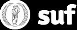 logo-suf