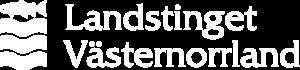 logotyp_bred-sv