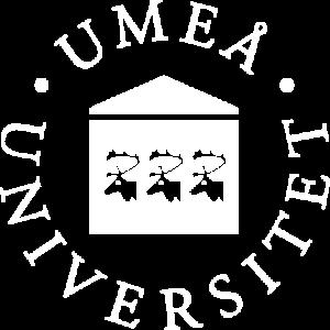 umu_logo_neg